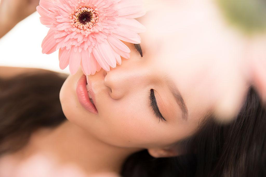 健康・美容の為の点滴のお悩み