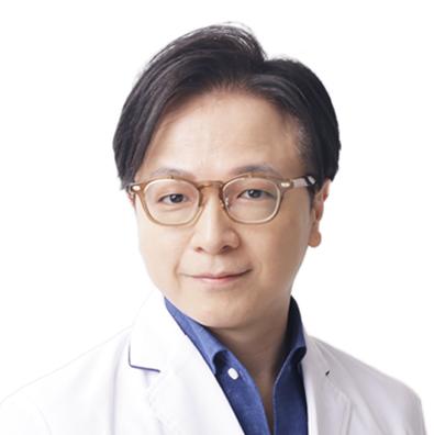 江馬 潤 医局長