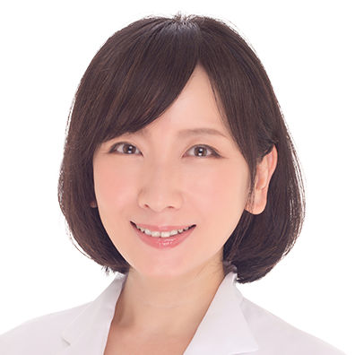 伊藤 志奈 医師