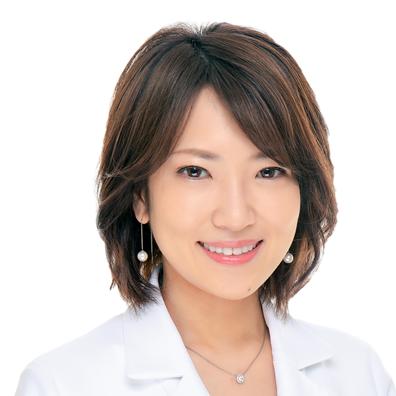 中川 桂 医師