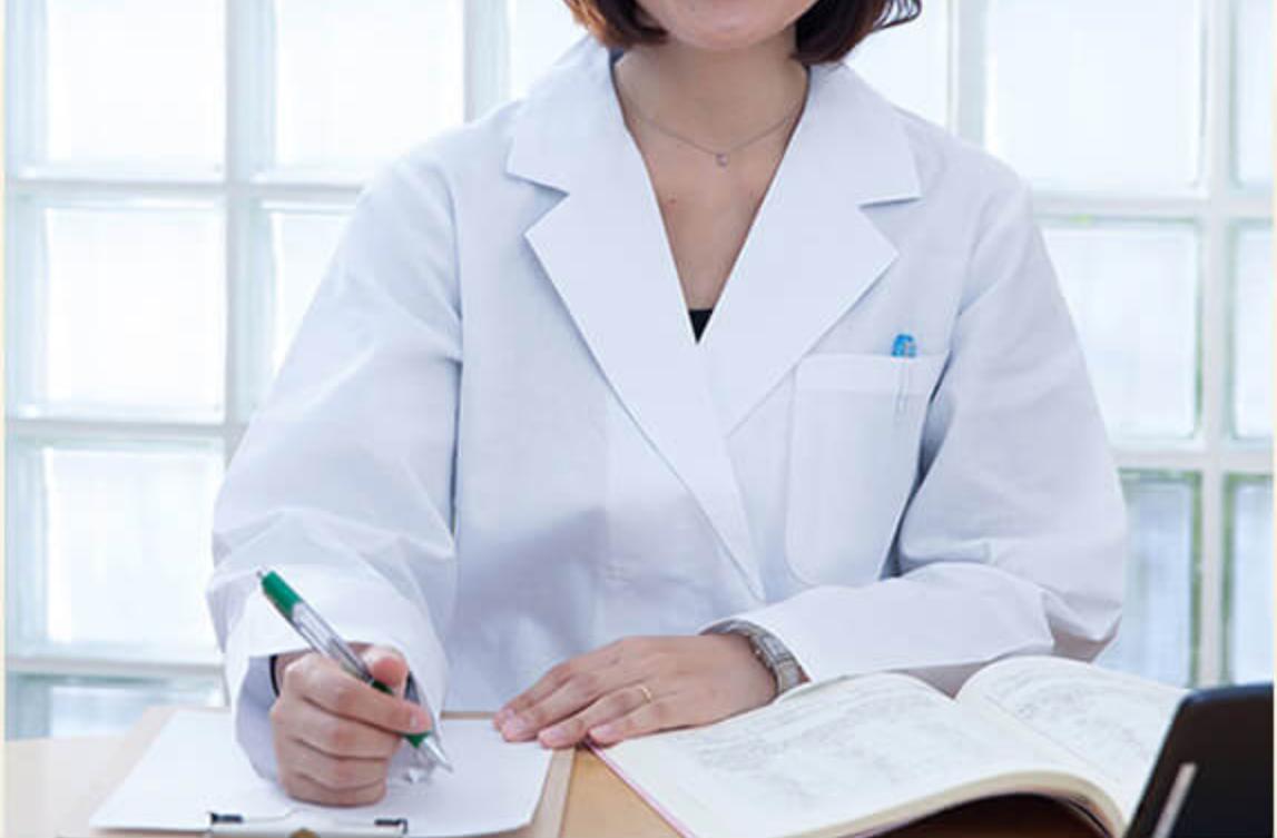 医療脱毛は技高い技術の看護師のみが行います