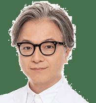 江馬 潤医