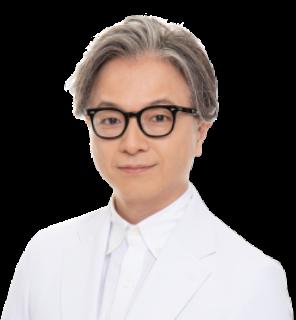 シロノクリニック恵比寿・銀座 医局長