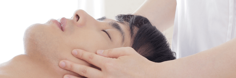 毛穴の治療方法について