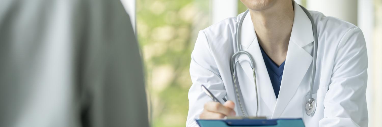 ワキガ・多汗症の治療方法について